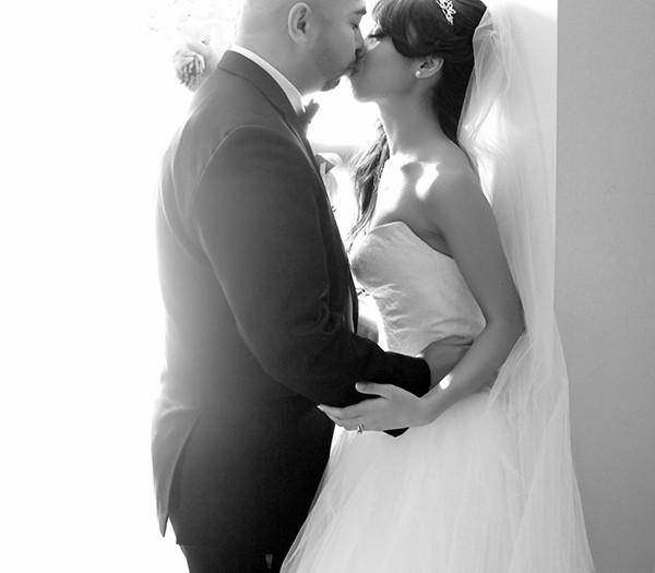 Vivar Wedding